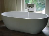 Plomberie Hubin - Salle de bain