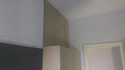 Plomberie Hubin - Transformation intérieur - Menuiserie intérieur
